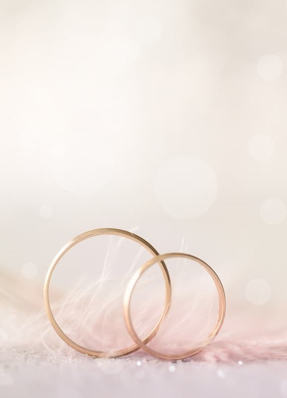 Signification bijoux